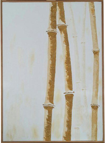 Bamboo calmi